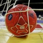 handball[1]