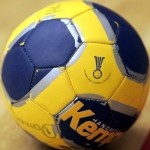 614x300-Handball_the_ball[1]