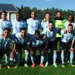 equipe du Puy