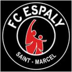logo_footer-FR[1]