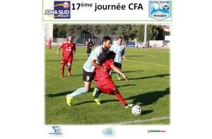 1454062502_CFA-CONTRE-JURA-SUD[1]