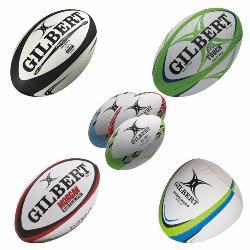 Ballon-categorie[1]