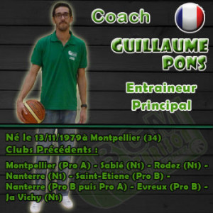 c-guillaume-pons-pp[1]