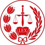 lawyers-948999_960_720[1]