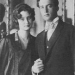 Princess_Astrid_engaged_in_1926[1]