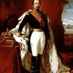 170px-Franz_Xaver_Winterhalter_Napoleon_III[1]