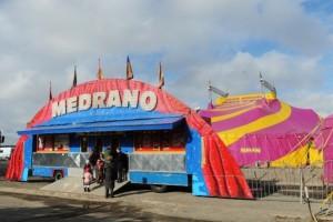 medrano-2011-1669-1024x682-