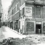 rue-maitre-albert-1850