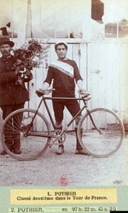 1903_Lucien_Pothier