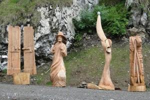 scupture-sur-bois-1