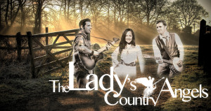 THE-LADYS-COUNTRY-ANGELS-LIGHT-1