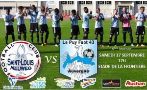 1473941624_presentation-st-louis-le-puy-cfa