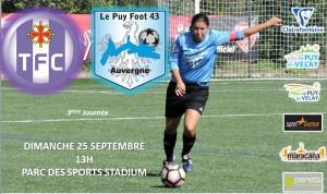 1474638147_presentation-toulouse-le-puy-d2