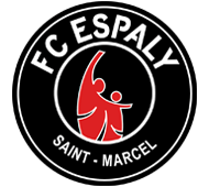 REGIONAL 1 AUVERGNE FOOT THIERS – ESPALY 01/10/16 18H