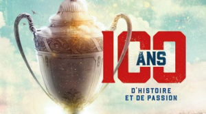 100-ans-de-la-coupe-de-france-de-football__ocskvc-1