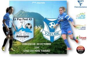 1477648607_presentation-le-puy-yzeure-d2
