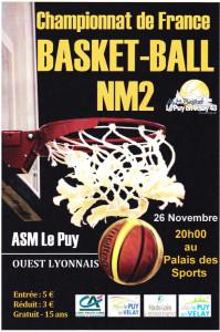 1478626241_match-26-nov-ouest-lyonnais-1