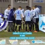 1481816804_presentation-villecfranche-le-puy-cfa