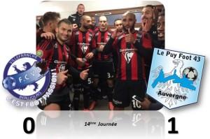 1482140302_resumtat-villefranche-le-puy-cfa