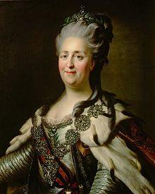 catherine_ii_by_j-b-lampi_1780s_kunsthistorisches_museum