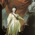 catherine_ii_the_legislatress_by_d-_levitskiy_1780s_tretyakov_gallery