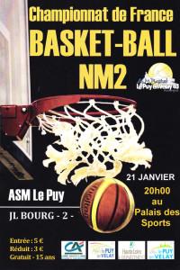 1483810537_affiche-match-21-janv-Bourg