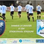 1484233653_presentation-andrezieux-le-puy-cfa