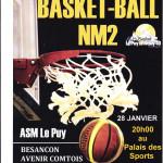 1485252639_affiche-match-Besancon-28-janv