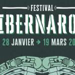 hibernarock2017