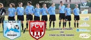 1489756850_presentation-le-puy-vendheim-df