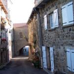 Pradelles-rue