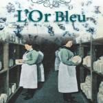 philippe-robin-l-or-bleu