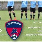 1490953078_presentation-le-puy-clermont-foot-d2-feminine