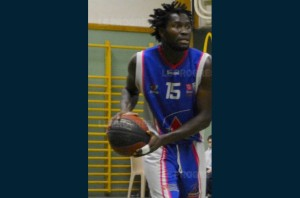adam-diatta-et-beaujolais-basket-avaient-battu-deux-fois-clermont-l-an-dernier-photo-regis-bernard-1479278308