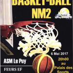 1492502651_affiche-match-6-mai-Feurs (1)
