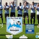 1494511793_presentation-grenoble-le-puy-cfa