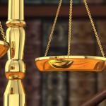 avocats-clermont-ferrand_47