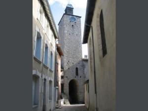 craponne-sur-arzon-15319-5_w500