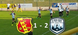 1503910899_resultat-chasselay-le-puy