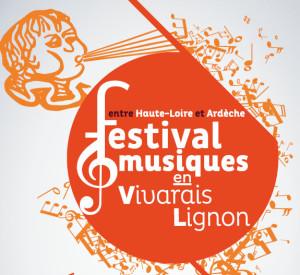 festival-musiques-en-vivarais-lignon-2016