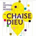 imagefest_fichier_fr_chaise.dieu.2017