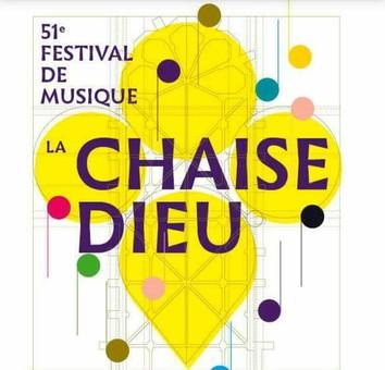 festival de la chaise dieu 51eme 18 au 27/08/17