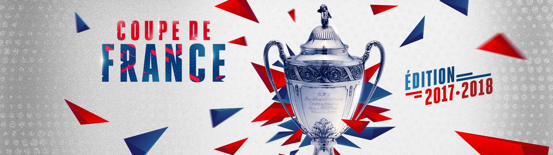 coupe de France 3eme tour perignat 2-6 brioude réac après match 160918