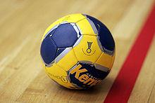 nationale 3 féminine handball st fons-hbc loudes 24/09 14h avant match