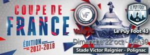 1508400271_presentation-vely-fc-le-puy-coupe-de-france