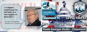 1510219697_presentation-chaumont-le-puy
