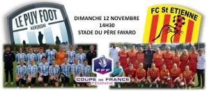 1510307932_coupe-de-france-f-le-puy-fc-st-etienne