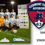 1510910536_presentation-clermont-le-puy-dh-feminine