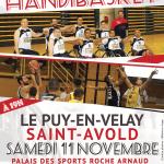 Affiche-matchs-LE-PUY-STAVOLD-2017-2018