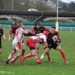 match-cop-rugby-rillieux-la-pape_3153294